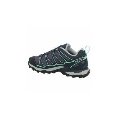 Salomon X Ultra Prime W cipő