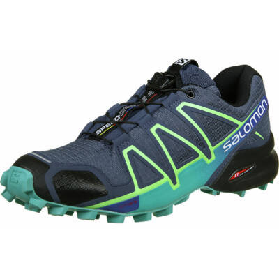 Salomon Speedcross 4 W Cipő