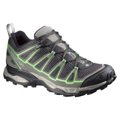 Salomon X Ultra Prime Cipő