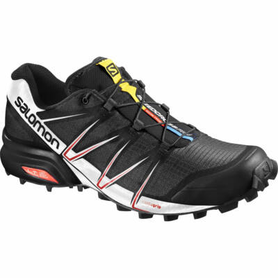 Salomon Speedcross PRO Cipő