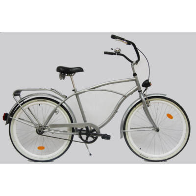 Kenzel Cubicon kerékpár