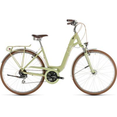 Cube Ella Ride kerékpár