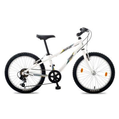 """Csepel Zero 20"""" kerékpár"""