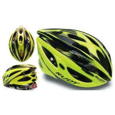 Rudy Project Zumax kerékpáros sisak