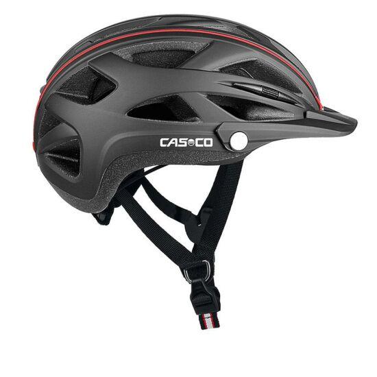Casco Activ-TC kerékpáros sisak