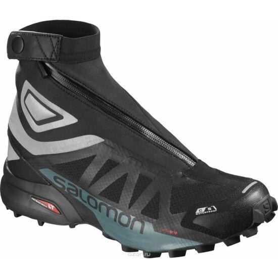 Salomon Snowcross 2 CSWP cipő