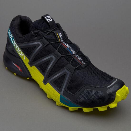 Salomon Speedcross 4 Cipő