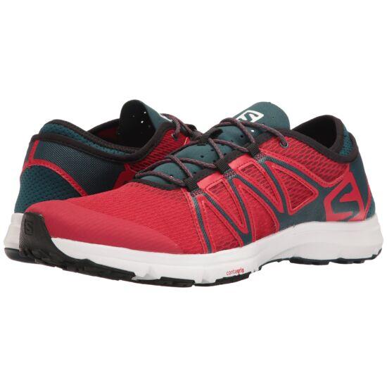 Salomon Crossamphibian cipő