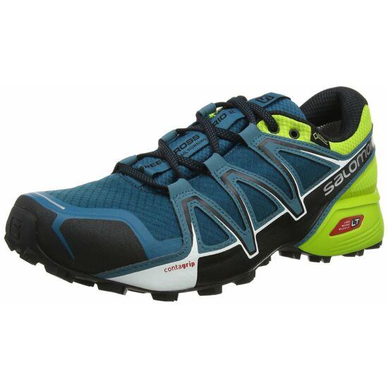 Salomon Speedcross Vario 2 GTX cipő