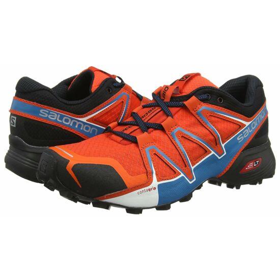 Salomon Speedcross Vario 2 cipő