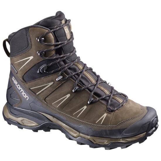 Salomon X ULTRA TREK GTX cipő