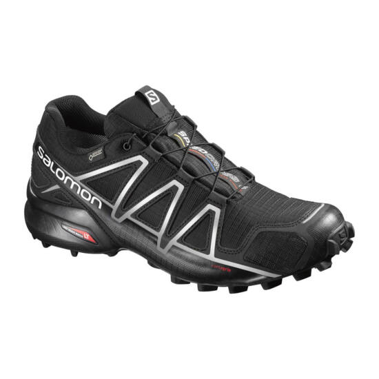 Salomon Speedcross 4 GTX Cipő