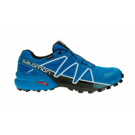 Salomon Speedcross 4 GTX cipő