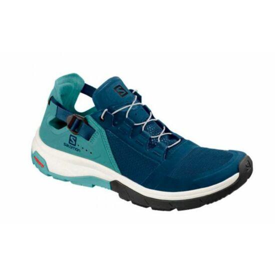 Salomon Techamphibian 4 W cipő
