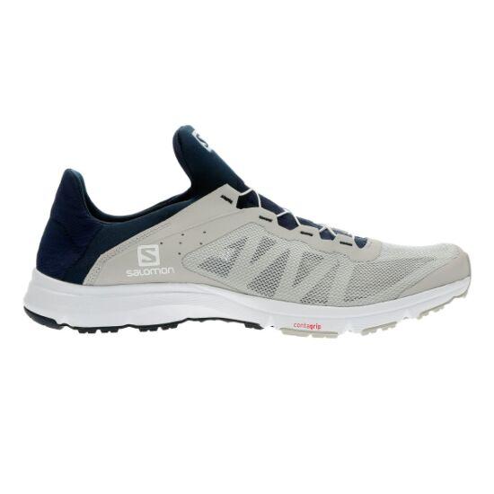Salomon Techamphibian Bold cipő