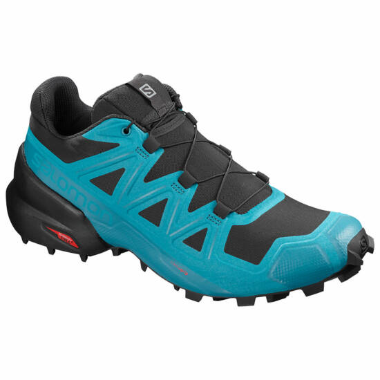 Salomon Speedcross 5 cipő
