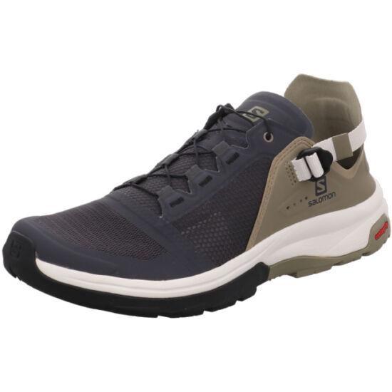 Salomon Techamphibian 4 cipő