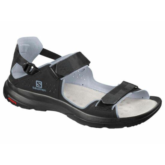 Salomon Tech Sandal Feel