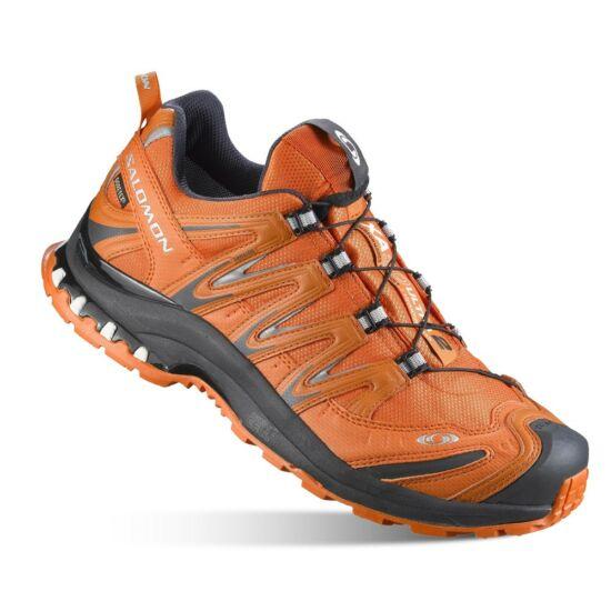Salomon XA PRO 3D ULTRA 2 Cipő