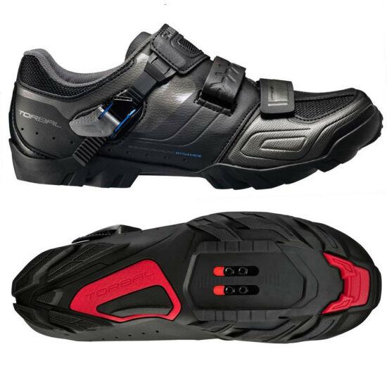 Shimano SH-M089L kerékpáros cipő