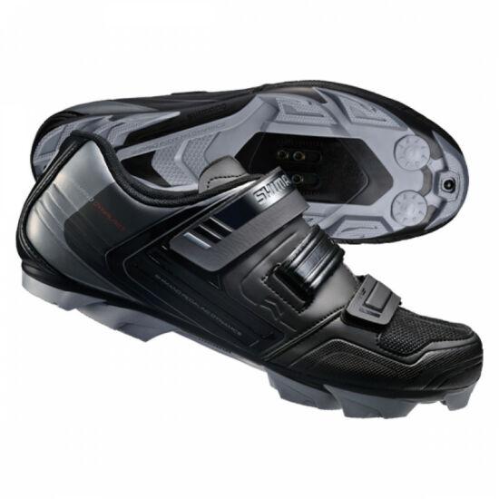 Shimano SH-XC31L kerékpáros cipő