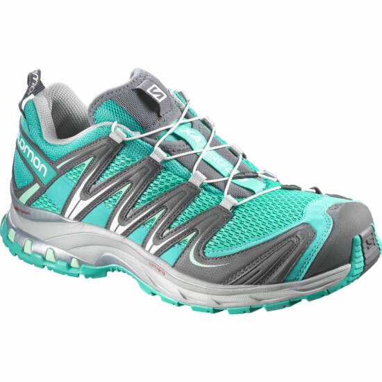 Salomon XA PRO 3D W Cipő