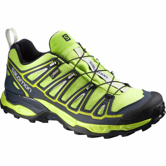 Salomon X Ultra 2 GTX  Cipő