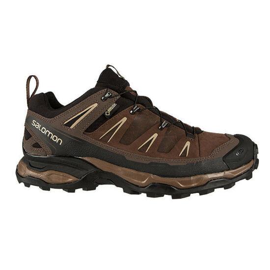Salomon X Ultra LTR Cipő