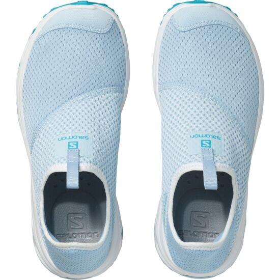Salomon RX Moc 4.0 cipő