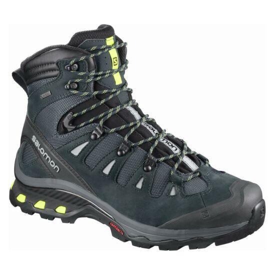 Salomon Quest 4D 3 GTX cipő