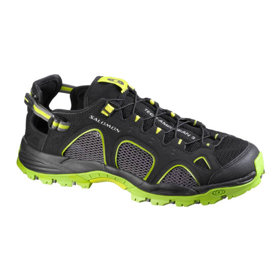 Salomon Techamphibian 3 Cipő