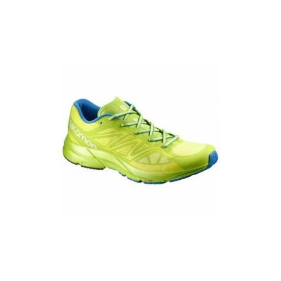 Salomon Sonic Aero Cipő