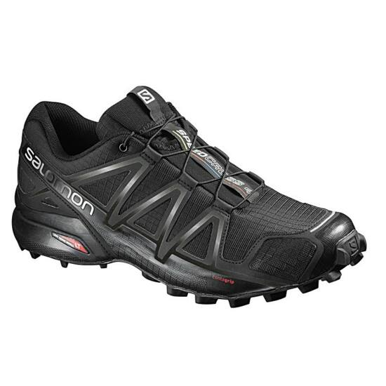 Salomon Speedcross 4 Wide cipő
