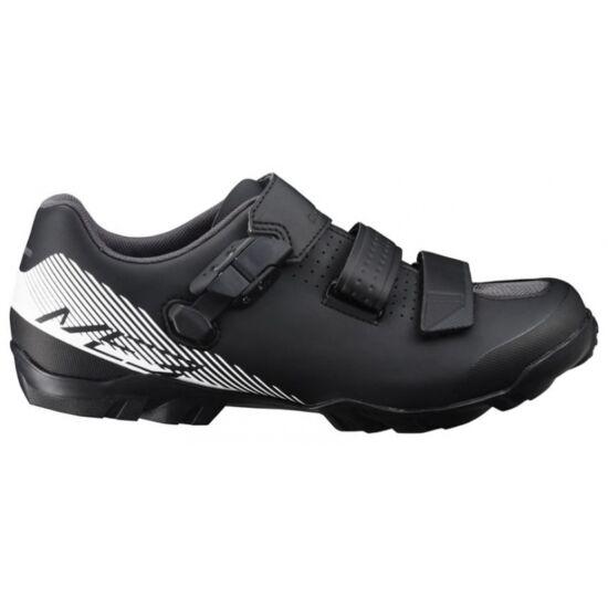 Shimano ME3 kerékpáros cipő