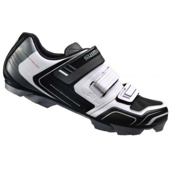 Shimano SH-XC31W kerékpáros cipő