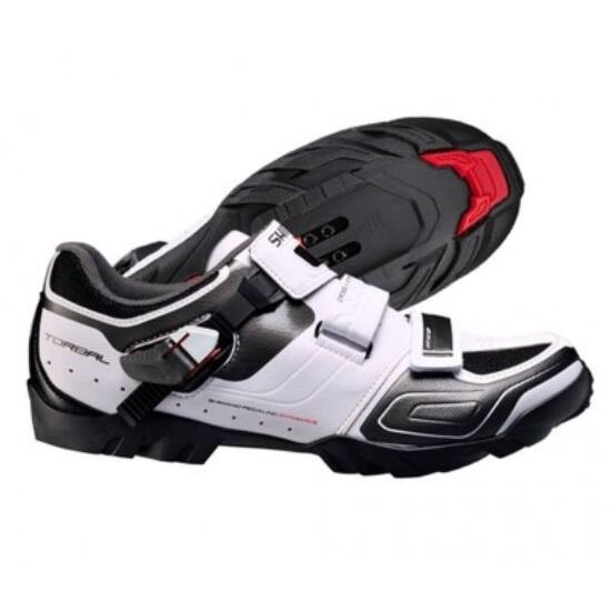 Shimano SH-M089W kerékpáros cipő