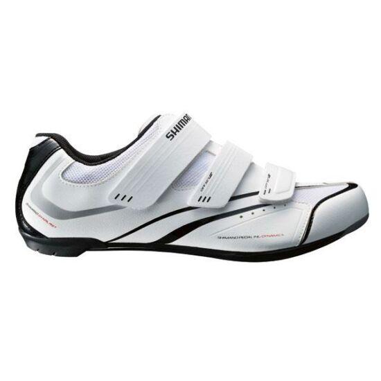 Shimano SH-R078W kerékpáros cipő