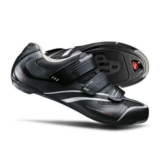 Shimano SH-R078L kerékpáros cipő
