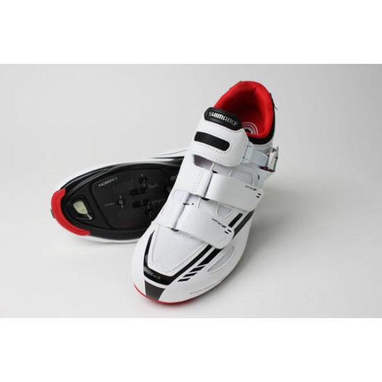 Shimano SH-R107W kerékpáros cipő