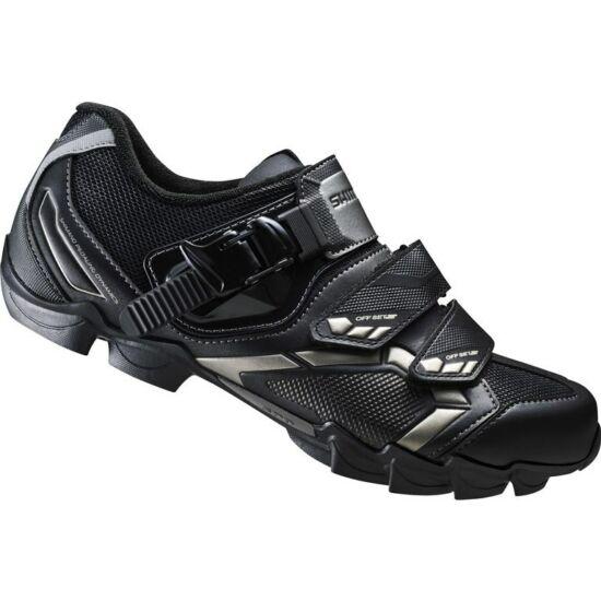 Shimano SH-WM63L kerékpáros cipő