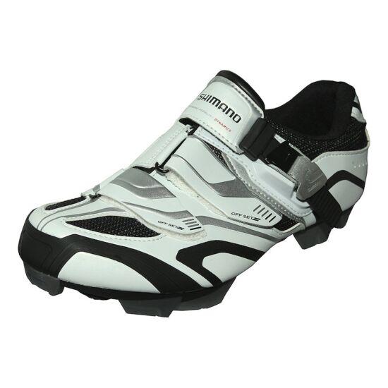 Shimano SH-XC50 kerékpáros cipő