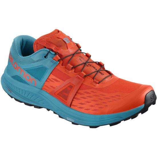 Salomon Ultra Pro cipő