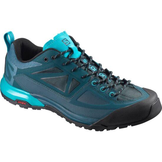 Salomon X Alp Spry W cipő