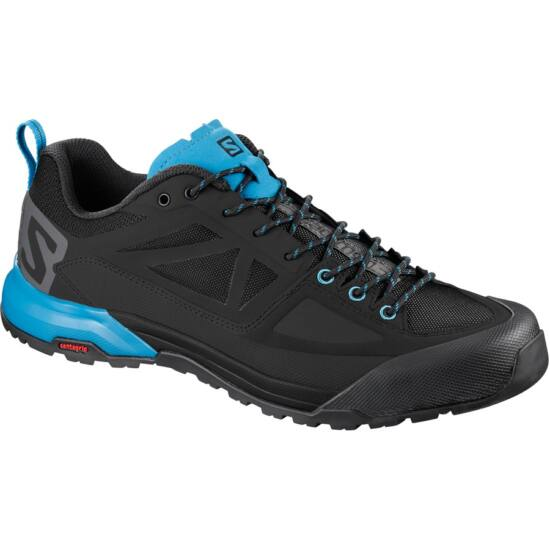 Salomon X Alp Spry cipő