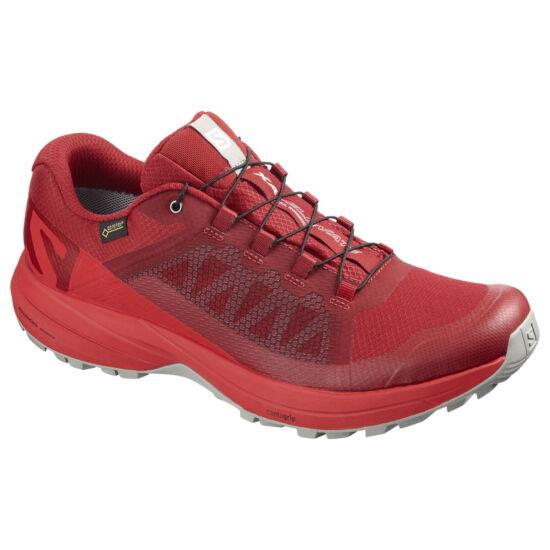 Salomon XA Elevate GTX cipő