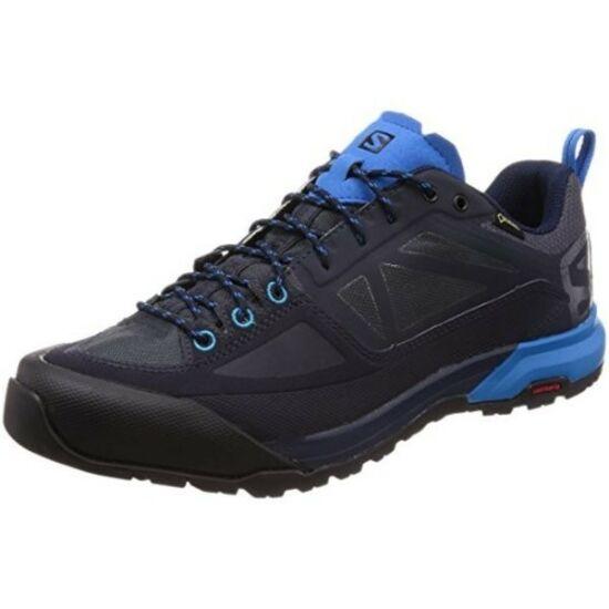 Salomon X Alp Spry GTX cipő