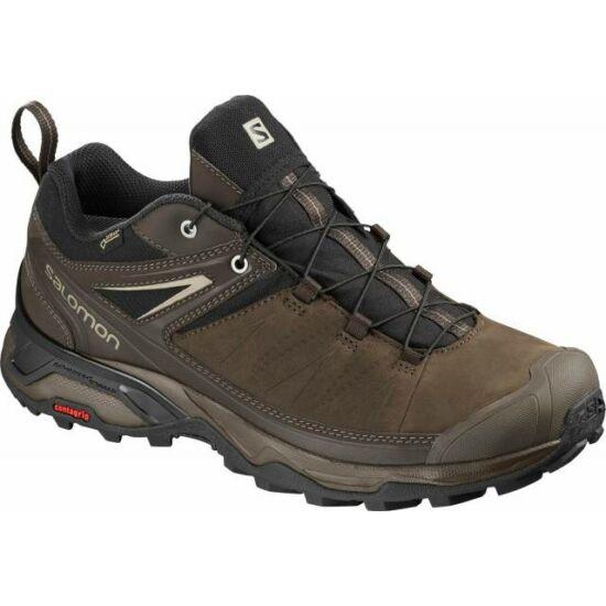 Salomon X Ultra 3 LTR GTX cipő