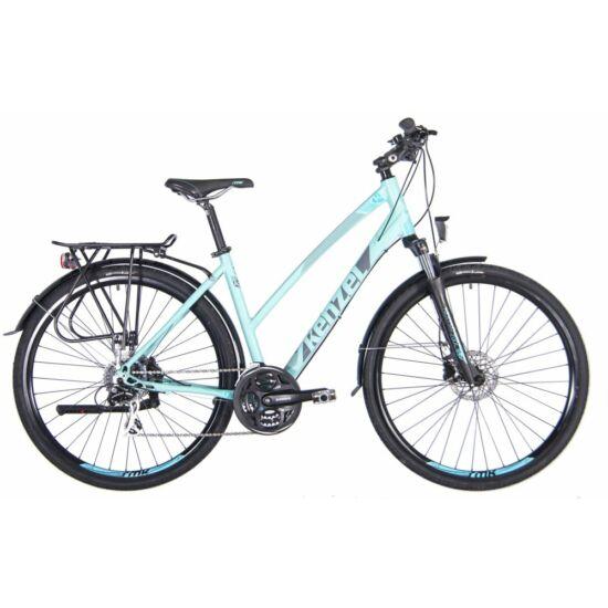 Kenzel Distance 200 Lady kerékpár
