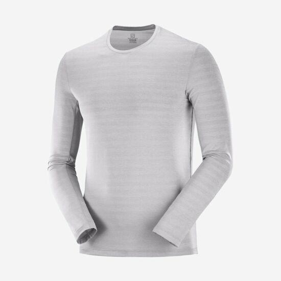 Salomon XA Long Sleeve T-Shirt