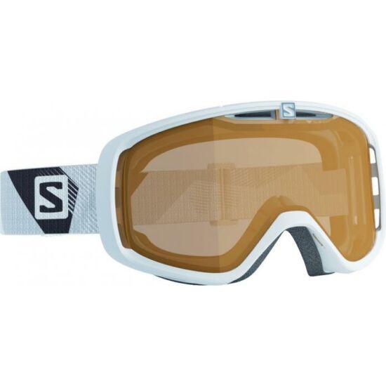 Salomon Aksium RT síszemüveg